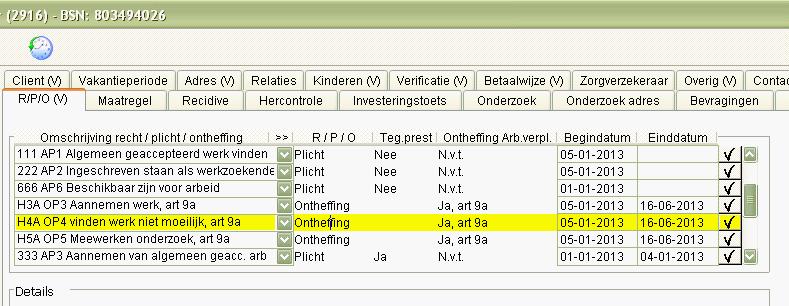 Handboek Applicatiebeheer Pko